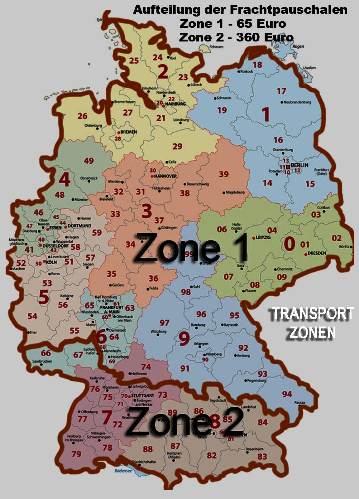 zonen1